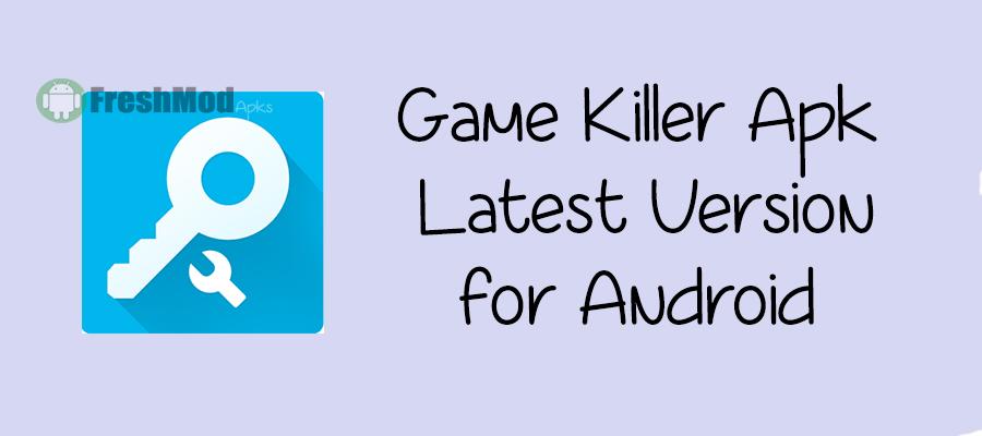 game-killer-apk-download