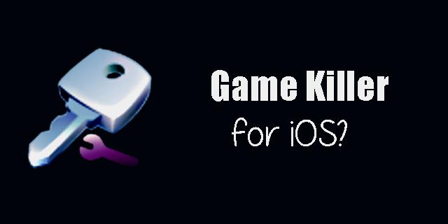 game-killer-for-ios