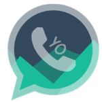YoWhatsApp 8.00 Latest Version Apk Download For Android