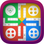 Ludo Star Mod Apk Download For Android