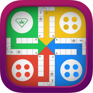 Ludo Star Mod Apk Download For Android & iOS (*Unlimited