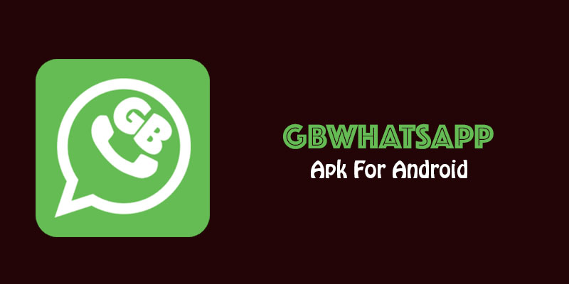 Gbwhatsapp Apk V6 65 Download Latest Version For Android Latest