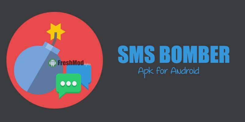 sms-bomber-apk
