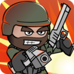 Mini Militia Pro Pack Mod Apk Latest Download