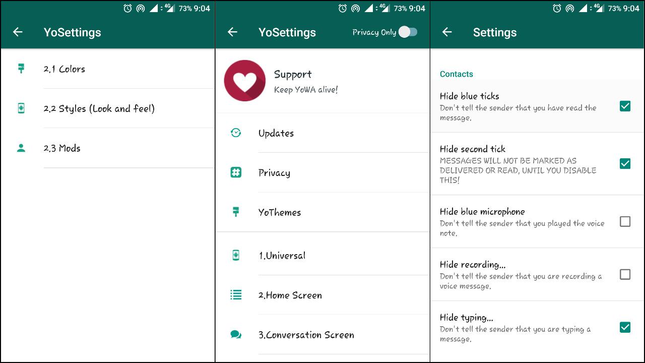 yowhatsapp-screenshots