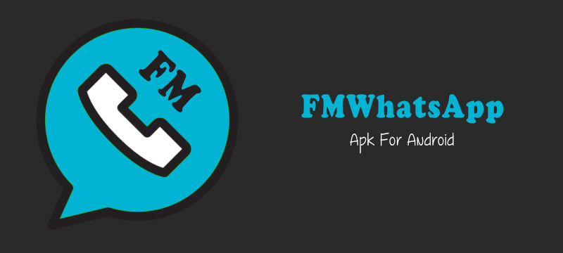 fmwhatsapp-apk-download